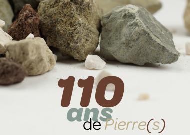 Carrière APPRIN |110 ANS DE PIERRE(S)