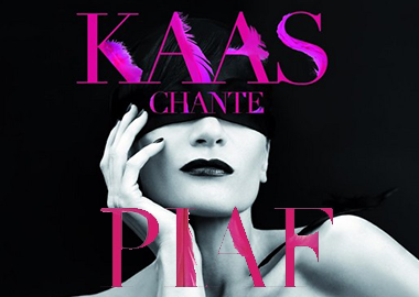 Le Progrès |Kaas chante Piaf