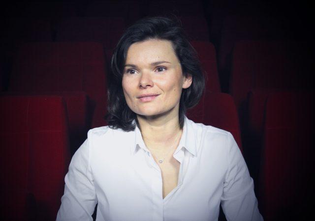 Émilie Allard