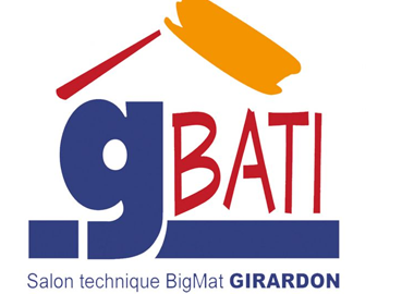 BIGMAT | G BATI