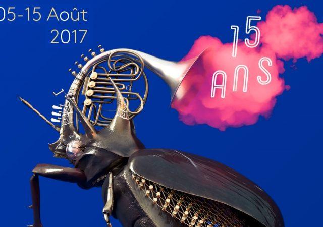 Au Grès du Jazz, le petit festival qui attire les grands