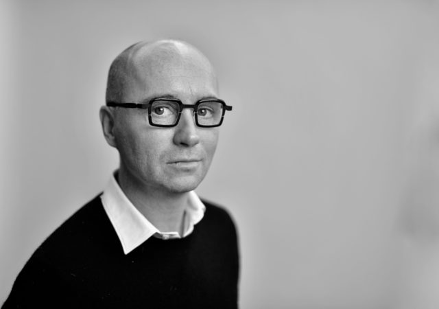 Alex Von Arx crée SATORI CONSEIL